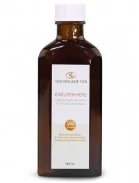 Kräuterhefe - 100 ml