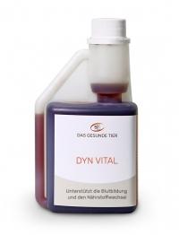 dyn-vital - 250 ml