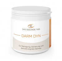 darm-dyn - 500 g