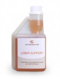 Leber Support - 250 ml