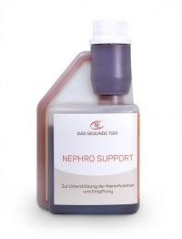 Nephro Support - 250 ml