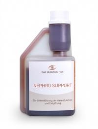 Nephro Support - 100 ml