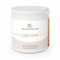 cor-dyn - 400 g