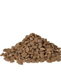 Krokettenfutter NO GLUT - 10 kg