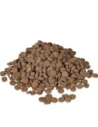 Krokettenfutter für Welpen PRE SPRING - 5kg