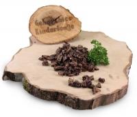 Gehorchies - Trainingssnack aus Rinderlunge - 100 g