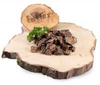 Enties - Würfel aus 100 % Entenfleisch - 200 g