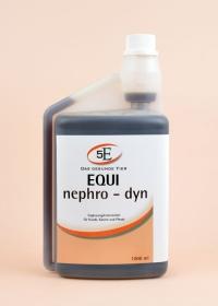 EQUI nephro-dyn - 1 L