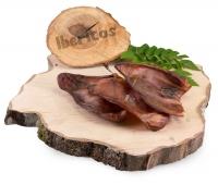 Ibericos - Schweinohren - 5er Beutel