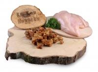 Kip-Kau Hähnchenfilet-Nuggets - 200 g