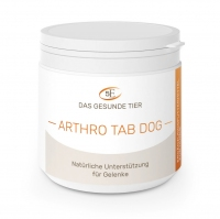 Arthro Tab DOG - 50 Tabletten