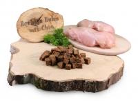 Herbies - Huhn mit Chia-Samen - 150 g
