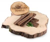 Wildkaninchen-Streifen - 125 g