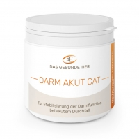 DARM PROTECT CAT - 100 g