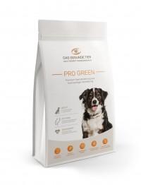 PRO GREEN - 4 kg