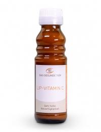 LIP-Vitamin C